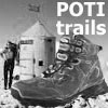 poti :: trails